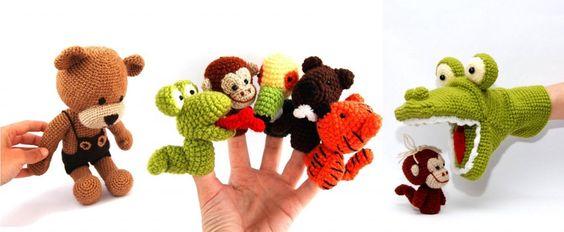 juguete didactico bebe-ninos-crochet-otakulandia.es (10)