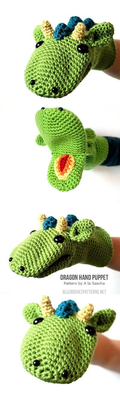 juguete-didactico-bebe-ninos-crochet-otakulandia.es-11