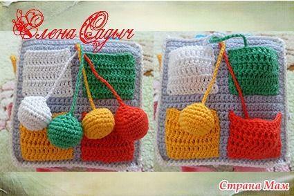 juguete didactico bebe-ninos-crochet-otakulandia.es (12)