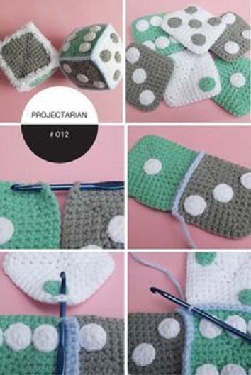 juguete didactico bebe-ninos-crochet-otakulandia.es (15)