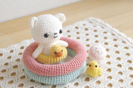 juguete didactico bebe-ninos-crochet-otakulandia.es (18)