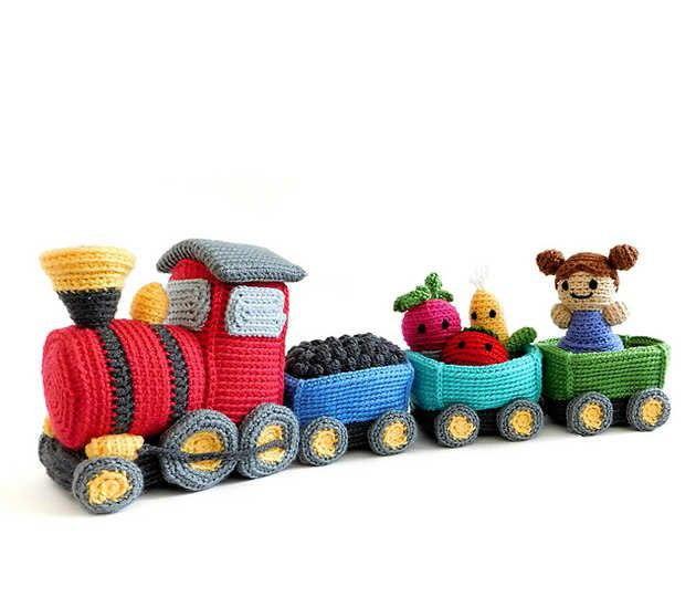 juguete didactico bebe-ninos-crochet-otakulandia.es (19)