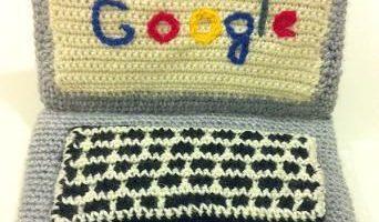 juguete didactico bebe-ninos-crochet-otakulandia.es (2)