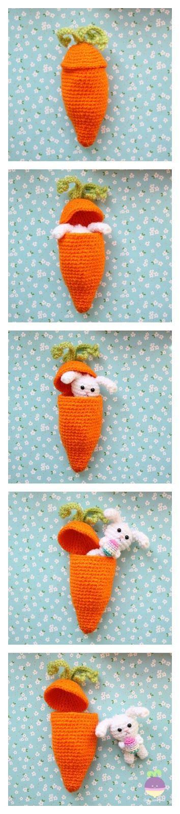 juguete didactico bebe-ninos-crochet-otakulandia.es (21)