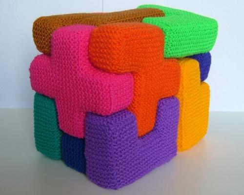 juguete didactico bebe-ninos-crochet-otakulandia.es (22)