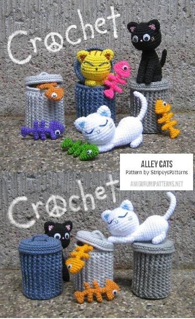juguete didactico bebe-ninos-crochet-otakulandia.es (23)