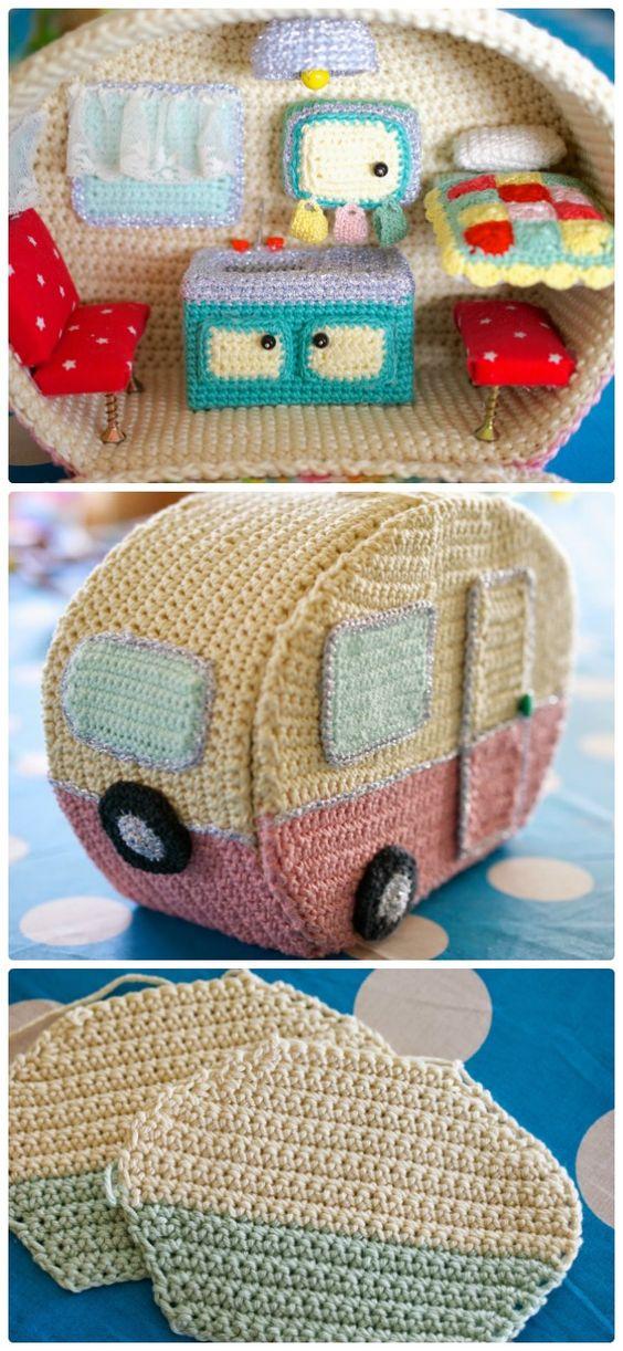 juguete didactico bebe-ninos-crochet-otakulandia.es (25)