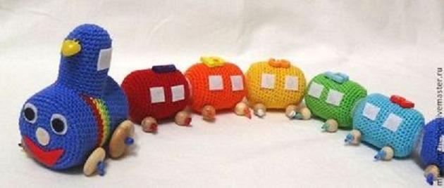 juguete didactico bebe-ninos-crochet-otakulandia.es (26)