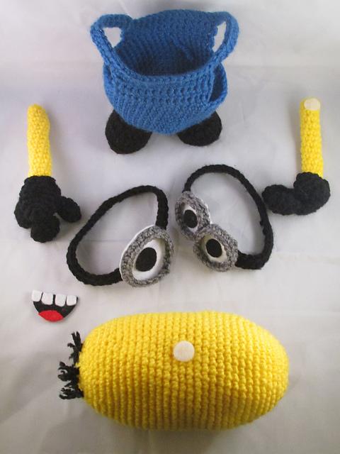 juguete didactico bebe-ninos-crochet-otakulandia.es (28)
