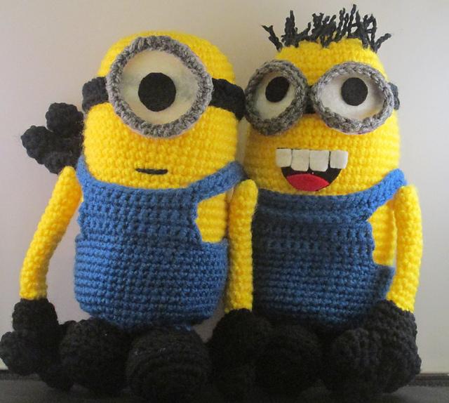juguete didactico bebe-ninos-crochet-otakulandia.es (29)