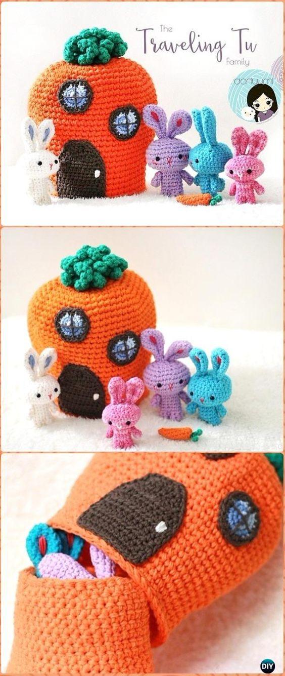 juguete didactico bebe-ninos-crochet-otakulandia.es (3)