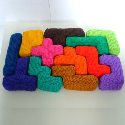 juguete didactico bebe-ninos-crochet-otakulandia.es (30)