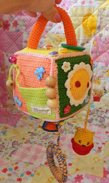 juguete didactico bebe-ninos-crochet-otakulandia.es (5)