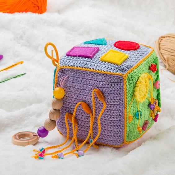 juguete didactico bebe-ninos-crochet-otakulandia.es (6)