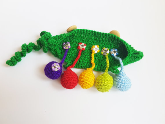 juguete didactico bebe-ninos-crochet-otakulandia.es (8)