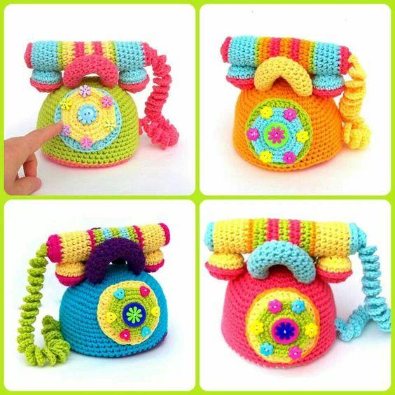 juguete didactico bebe-ninos-crochet-otakulandia.es (9)