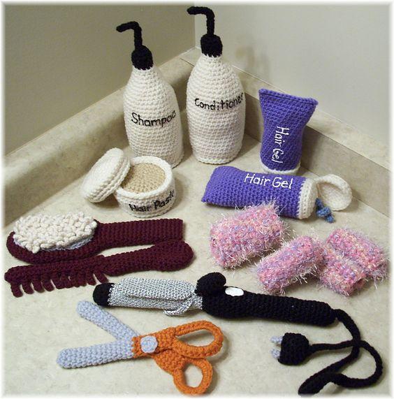 juguete didactico belleza crochet-otakulandia.es (20)