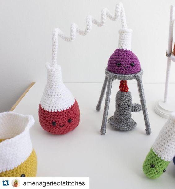 juguete didactico ciencia crochet-otakulandia.es (10)