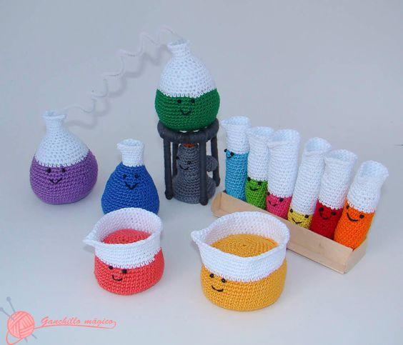 juguete didactico ciencia crochet-otakulandia.es (11)
