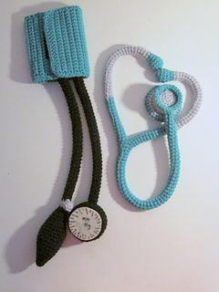juguete didactico ciencia crochet-otakulandia.es (3)