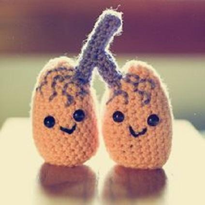juguete didactico ciencia crochet-otakulandia.es (5)