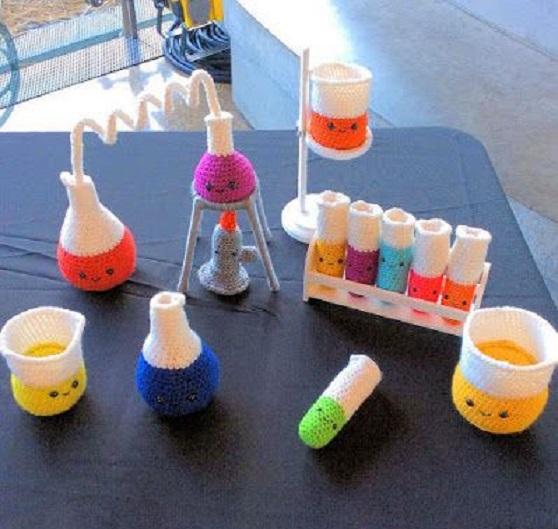 juguete didactico ciencia crochet-otakulandia.es (7)