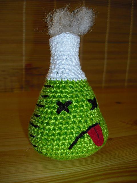 juguete didactico ciencia crochet-otakulandia.es (9)