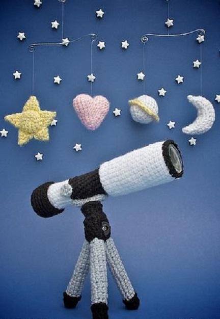 juguete didactico ciencia crochet-otakulandia.es