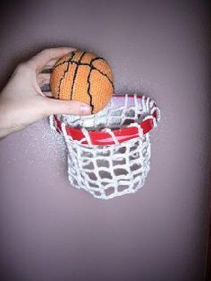 juguete didactico deportes-otakulandia.es (10)