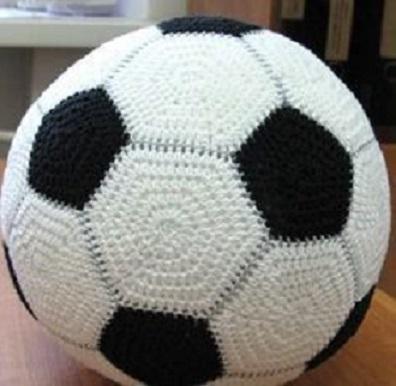 juguete didactico deportes-otakulandia.es (12)