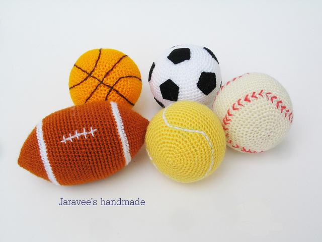 juguete didactico deportes-otakulandia.es (2)