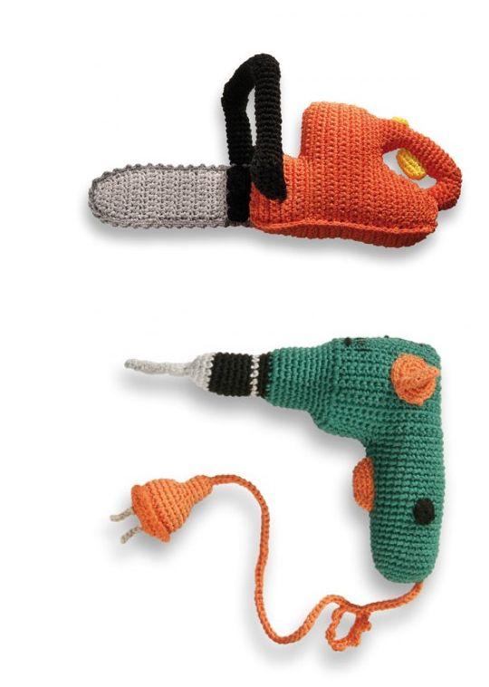 juguete didactico herramientas-otakulandia.es (3)
