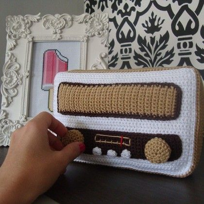 juguete instrumento musica crochet-ninos-otakulandia.es (5)