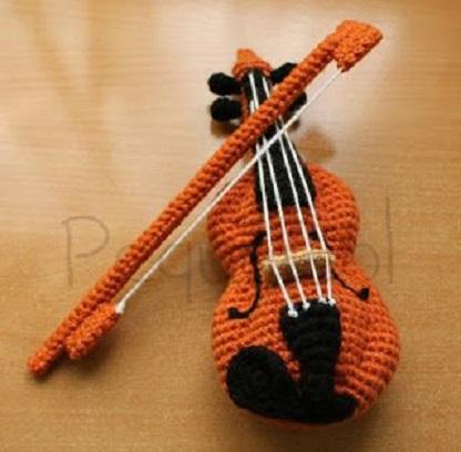 juguete instrumento musica crochet-ninos-otakulandia.es (7)