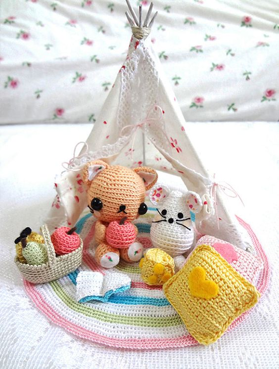 juguetes crochet-otakulandia.es (3)
