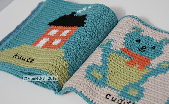 libro crochet-cuento-ninos-otakulandia.es (2)