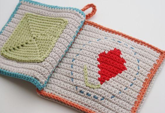 libro crochet-cuento-ninos-otakulandia.es (3)