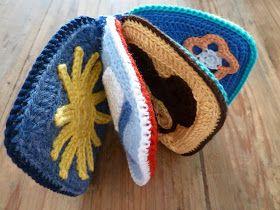 libro crochet-cuento-ninos-otakulandia.es (4)