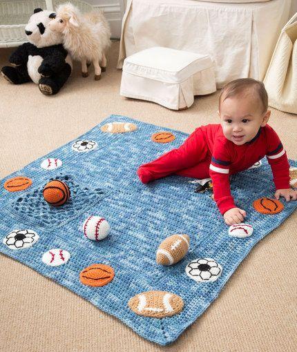 mantas tematicas-juegos mesa-crochet-otakulandia.es (10)