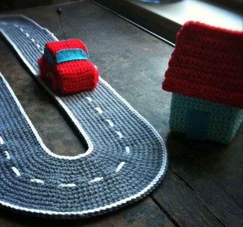 mantas tematicas-juegos mesa-crochet-otakulandia.es (12)