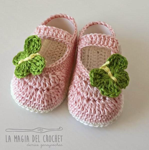 medidas pie bebe crochet-suela-patucos-otakulandia.es (1)