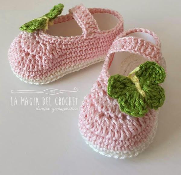 medidas pie bebe crochet-suela-patucos-otakulandia.es (3)