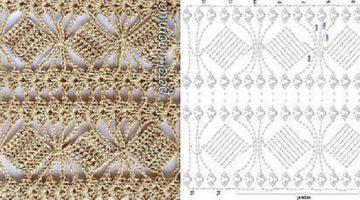 muestra punto crochet-otakulandia.es (3)
