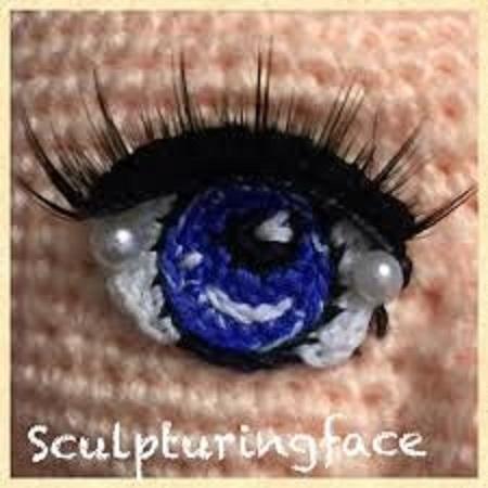 ojos amigurumis-crochet-otakulandia.es (14)