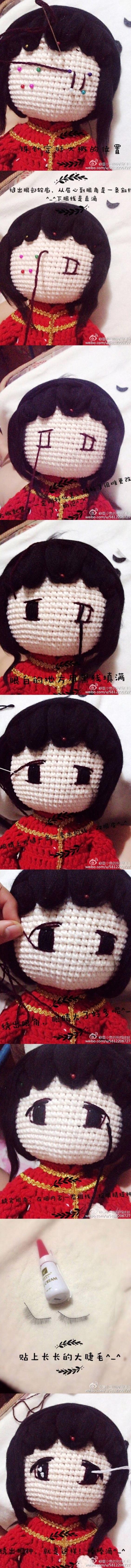 ojos amigurumis-crochet-otakulandia.es (16)