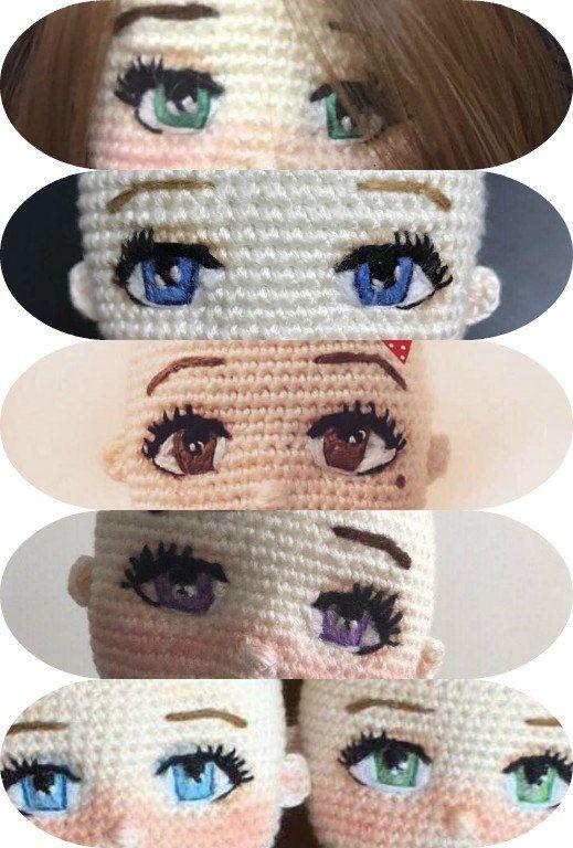ojos amigurumis-crochet-otakulandia.es (17)