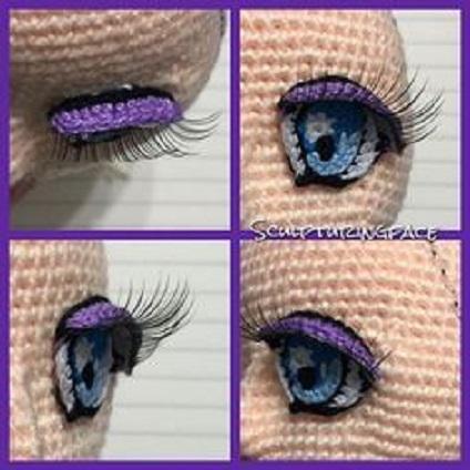 ojos amigurumis-crochet-otakulandia.es (19)