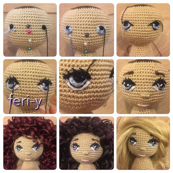 ojos amigurumis-crochet-otakulandia.es (20)
