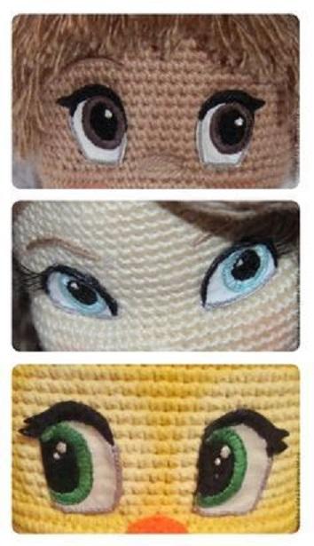 ojos amigurumis-crochet-otakulandia.es (21)