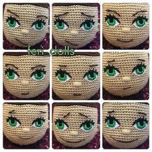 ojos amigurumis-crochet-otakulandia.es (22)